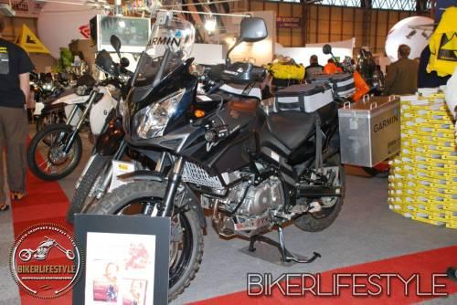 nec-motorcycle-show118
