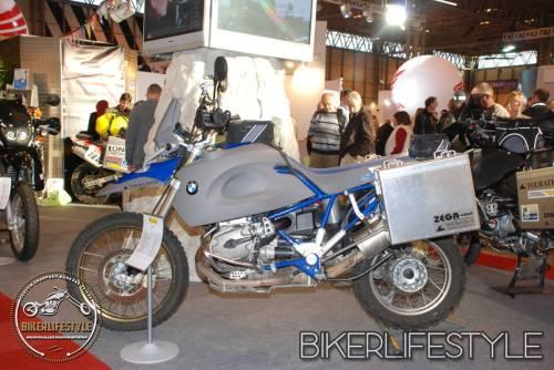 nec-motorcycle-show119