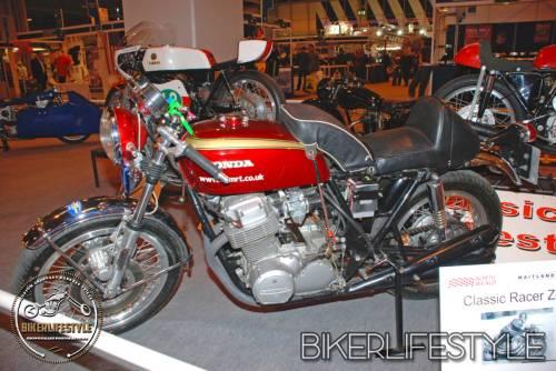 nec-motorcycle-show124