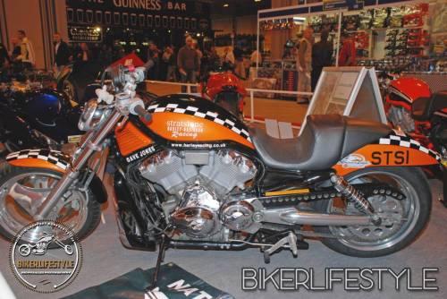 nec-motorcycle-show126