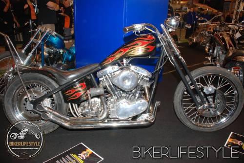 motorcycle-live-nec-009