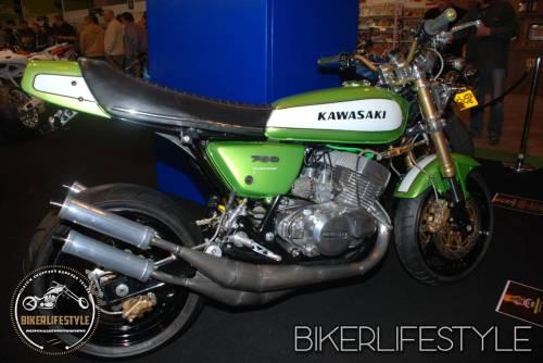 motorcycle-live-nec-031