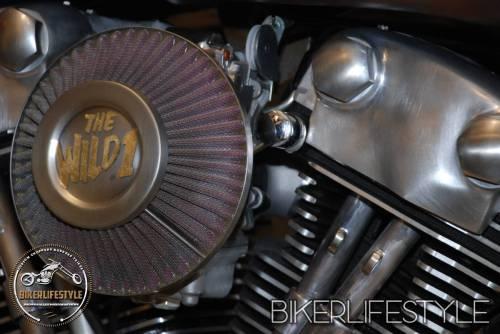 motorcycle-live-nec-053