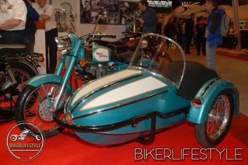 motorcycle-live-nec-074