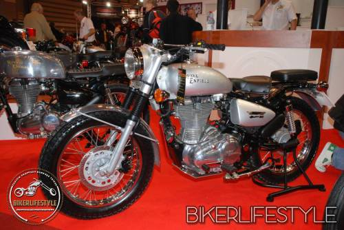 motorcycle-live-nec-075