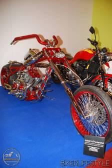 motorcycle-live-nec-078