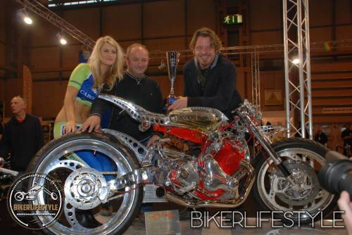 motorcycle-live-nec-104