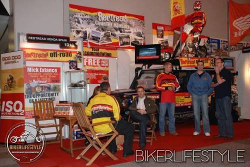 motorcycle-live-nec-126