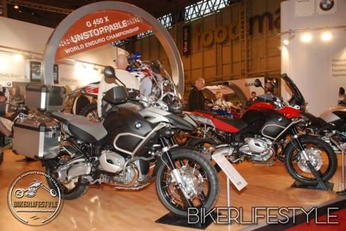 motorcycle-live-nec-132
