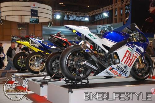 motorcycle-live-nec-140