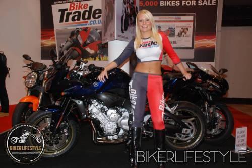 motorcycle-live-nec-145