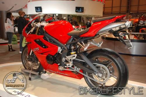 motorcycle-live-nec-151