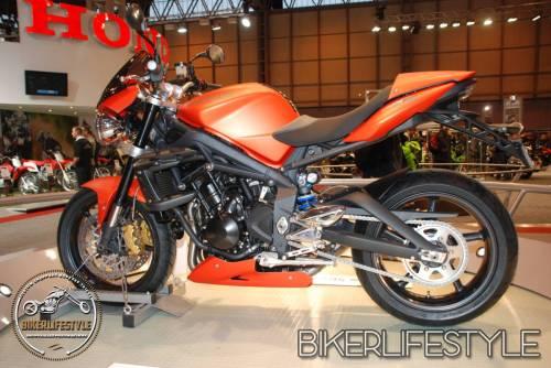 motorcycle-live-nec-152
