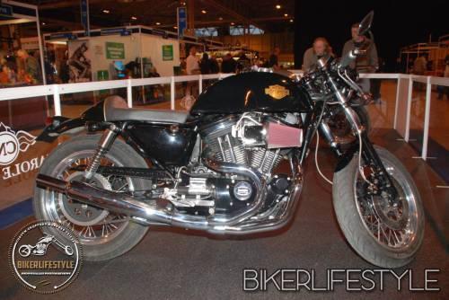 motorcycle-live-nec-174
