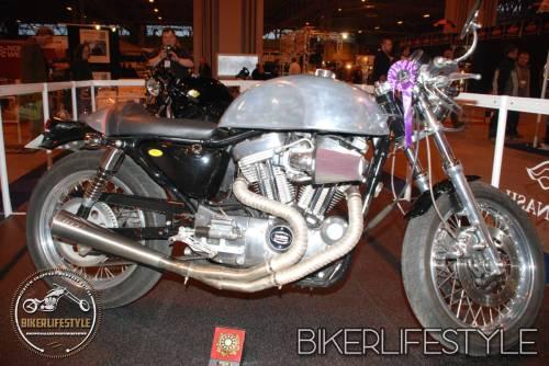 motorcycle-live-nec-175