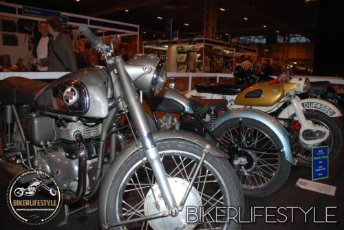 motorcycle-live-nec-176