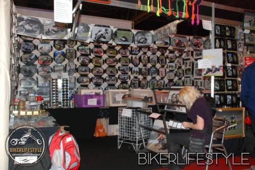 motorcycle-live-nec-015