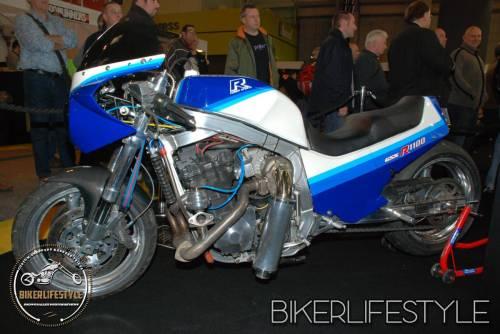 motorcycle-live-nec-051
