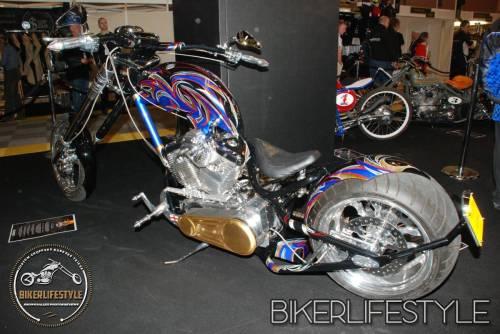 motorcycle-live-nec-056