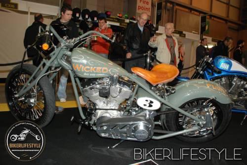 motorcycle-live-nec-059