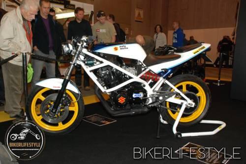 motorcycle-live-nec-064