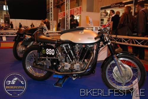 motorcycle-live-nec-095