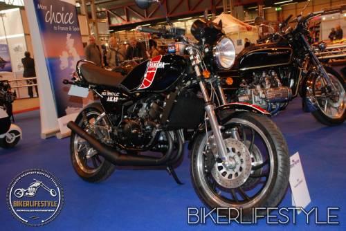 motorcycle-live-nec-101