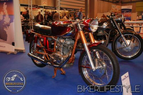 motorcycle-live-nec-103