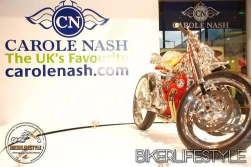 motorcycle-live-nec-109