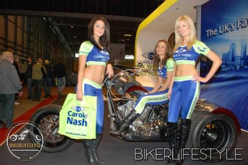 motorcycle-live-nec-114