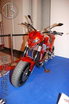 motorcycle-live-nec-121