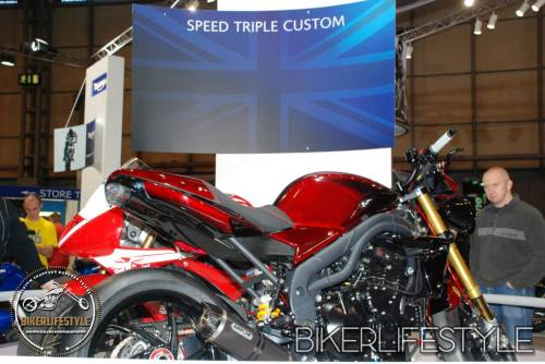 motorcycle-live-nec-144