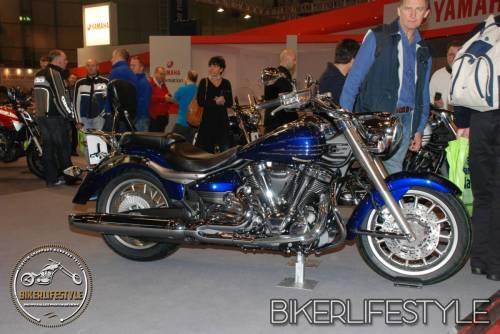 motorcycle-live-nec-158
