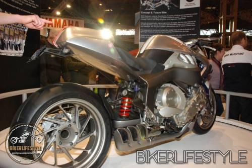 motorcycle-live-nec-163
