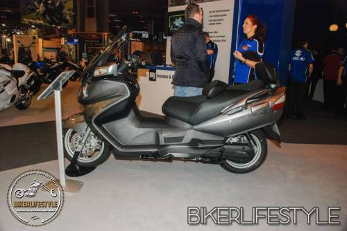 motorcycle-live-2011-005