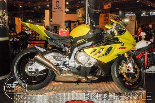 motorcycle-live-2011-012