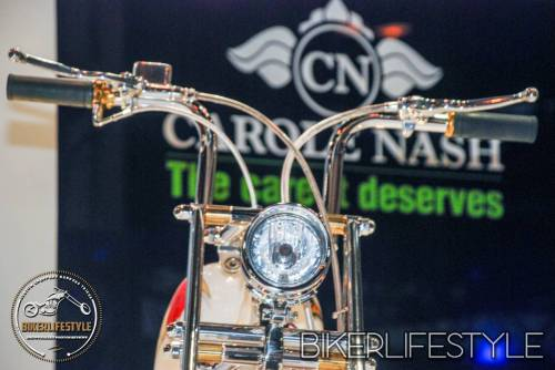 motorcycle-live-2011-034