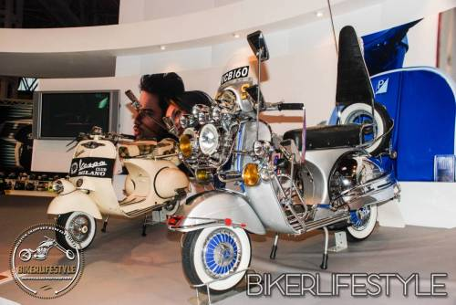 motorcycle-live-2011-041