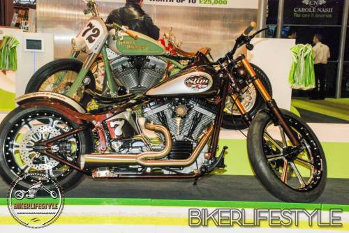 motorcycle-live-2011-044