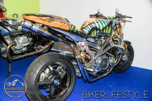 motorcycle-live-2011-051