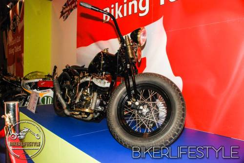 motorcycle-live-2011-054