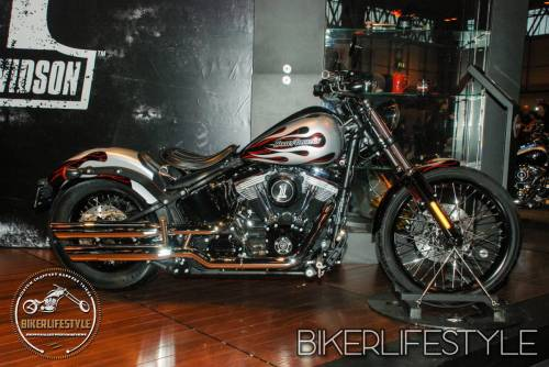 motorcycle-live-2011-064