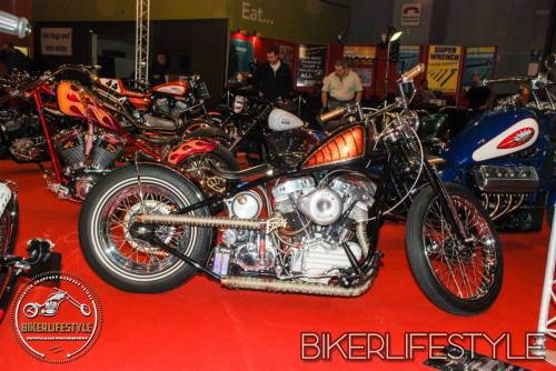 motorcycle-live-2011-077