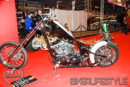 motorcycle-live-2011-078