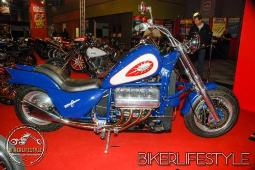 motorcycle-live-2011-079