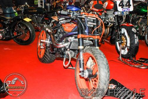 motorcycle-live-2011-082