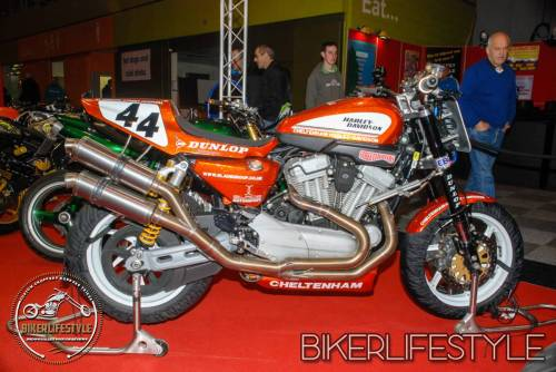 motorcycle-live-2011-086