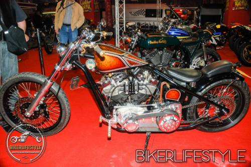 motorcycle-live-2011-088