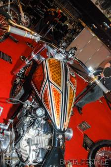 motorcycle-live-2011-092