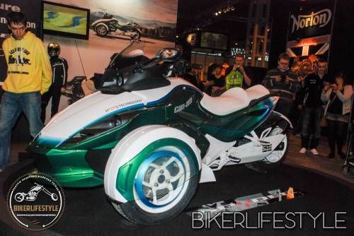motorcycle-live-2011-102